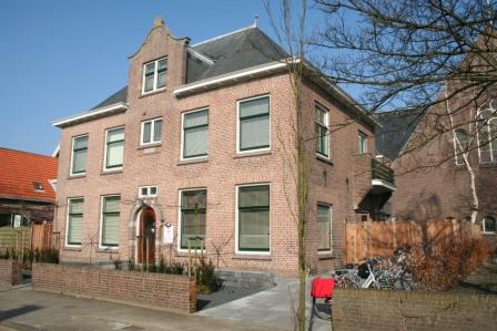 6678_nl_editor-photo27